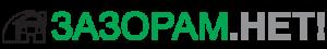 zazoramnet logo